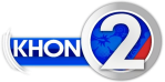 khon-tv_logo