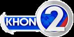 khon-tv_logo