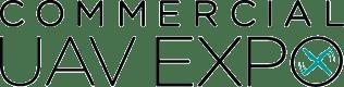 Commercial-UAV-Expo-logo