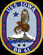 USS_Iowa_COA_2